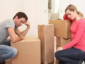 Le nouveau divorce par consentement mutuel et le couple international